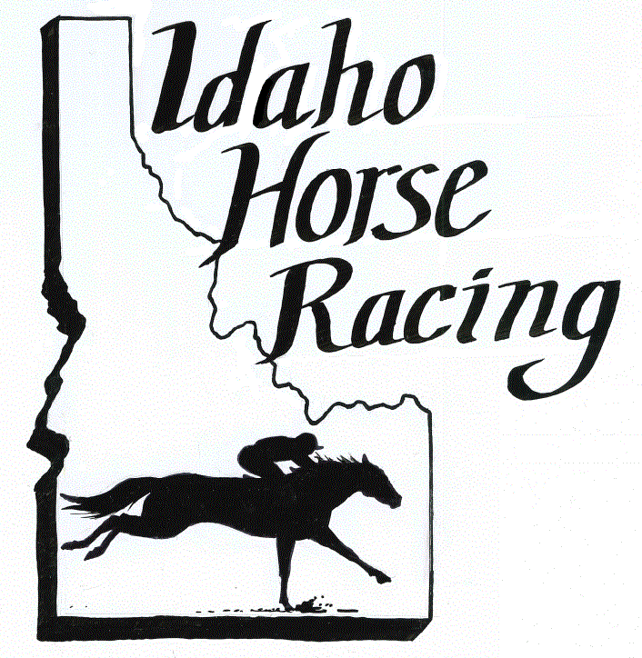 Idaho Horse Racing